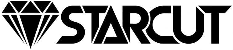 About Starcut Music